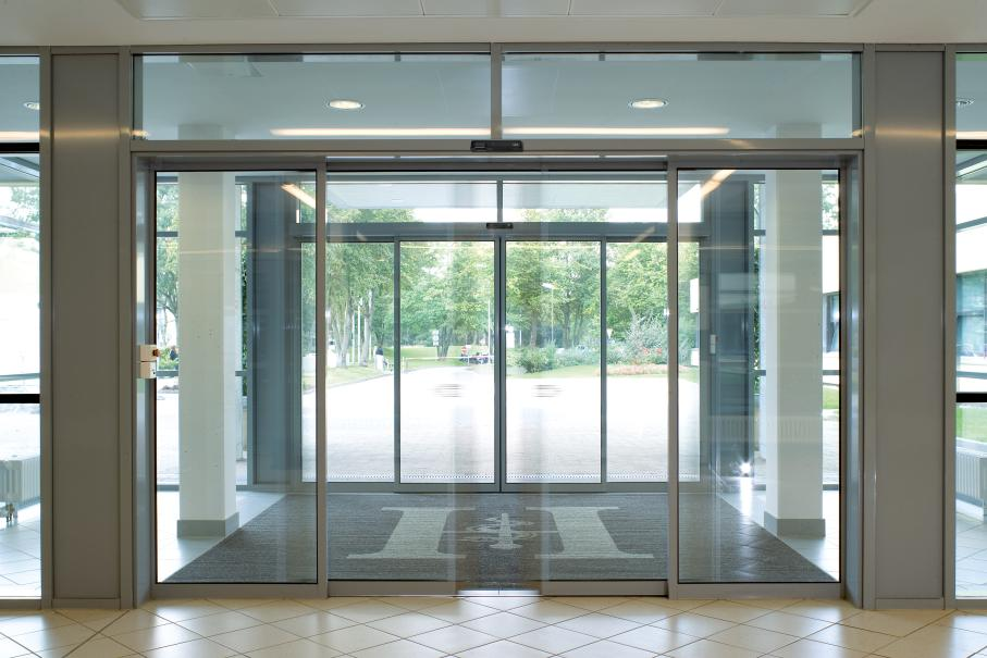 dorma automatic sliding door germany koxneal