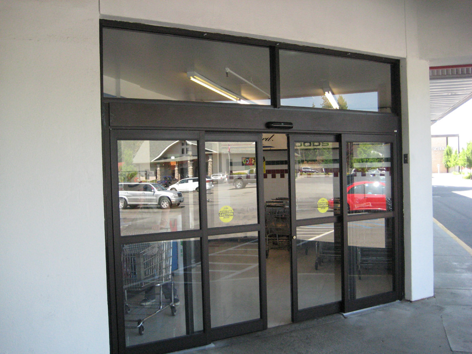 Tormax automatic sliding door usa koxneal